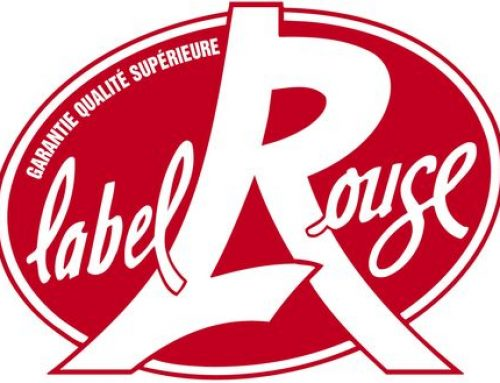 VIDEO Rosiers Labels Rouge: Engagé pour l'excellence